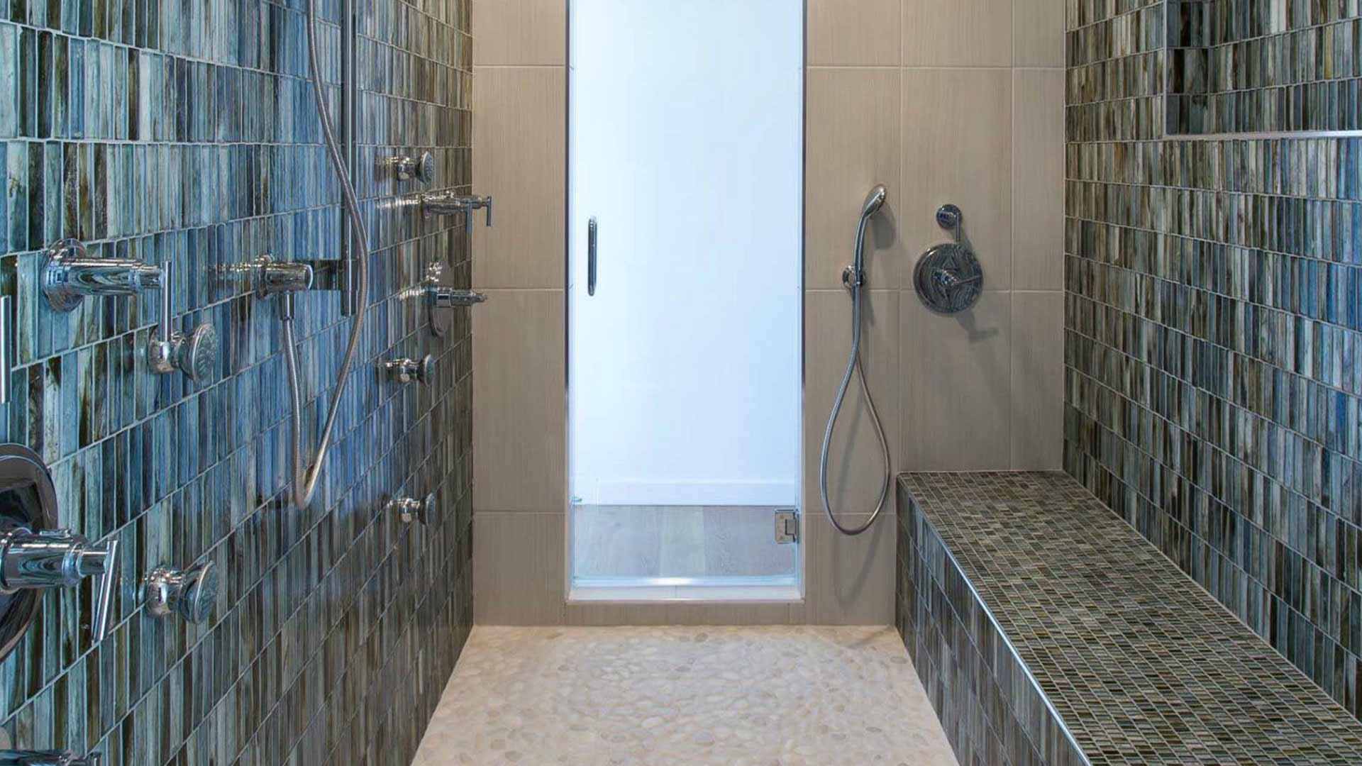 Salt Lake City Bathroom Remodeling. Park City  Salt Lake City and Heber Bathroom Remodeling